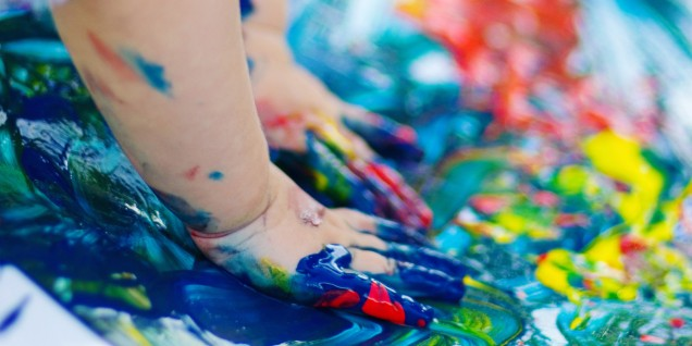 o-finger-painting-facebook