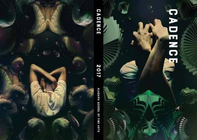 Cadence2017_cover-1